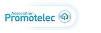 Acthys-logo-Promotelec
