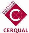 Acthys-logo-cerqual