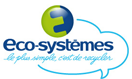 Acthys-logo-eco-sustemes