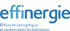 Acthys-logo-effinergie