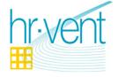 Acthys-logo-hr-vent