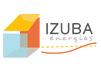 Acthys-Izuba