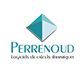Acthys-Perrenoud
