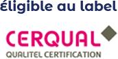 Acthys-eligible-au-label-cerqual