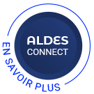 acthys-aldes-connect