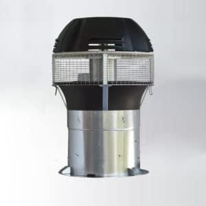 Ventilateurs & Caissons