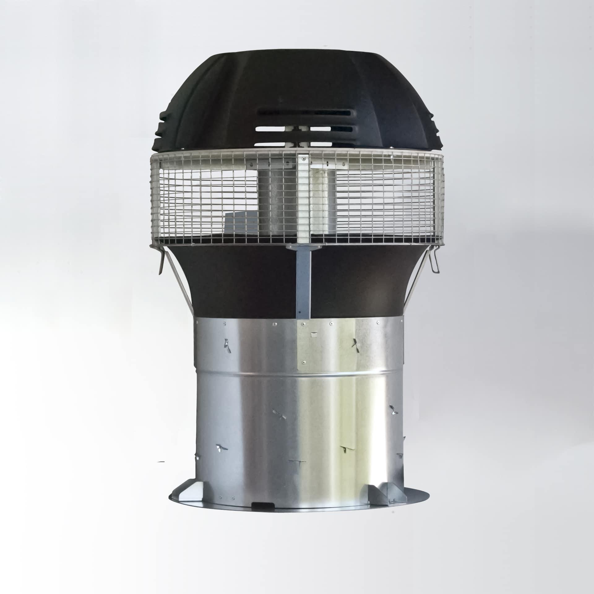 Helys Premium - H800