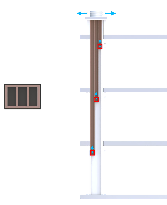 acthys-conduits-individuels
