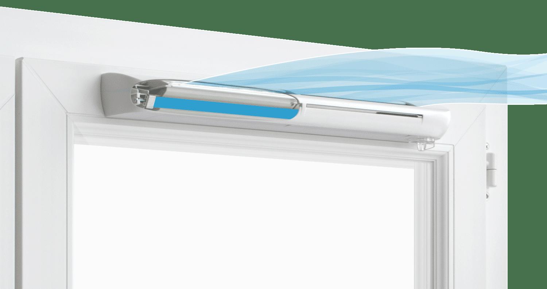 acthys-mode-de-fonctionnement-capteur-hygro-entree-d-air