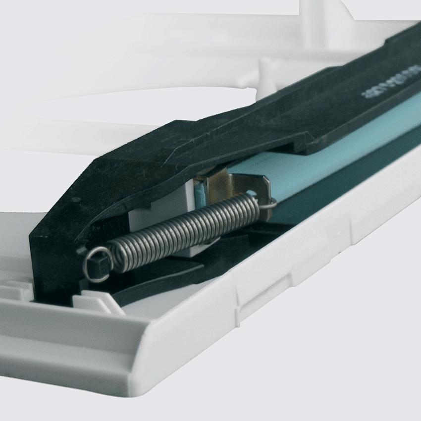 acthys-mode-de-fonctionnement-capteur-hygro-grille-d-extraction