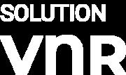 ACTHYS-solution-VNR-blanc