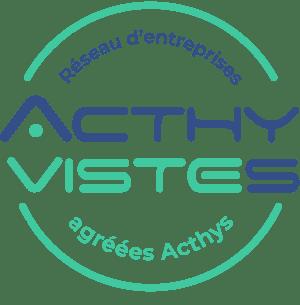 ACTHYvisteS-logotype