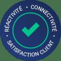 acthys-reactivite-connectivite-satisfaction-client